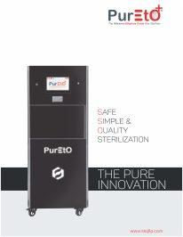 PuretO Plus